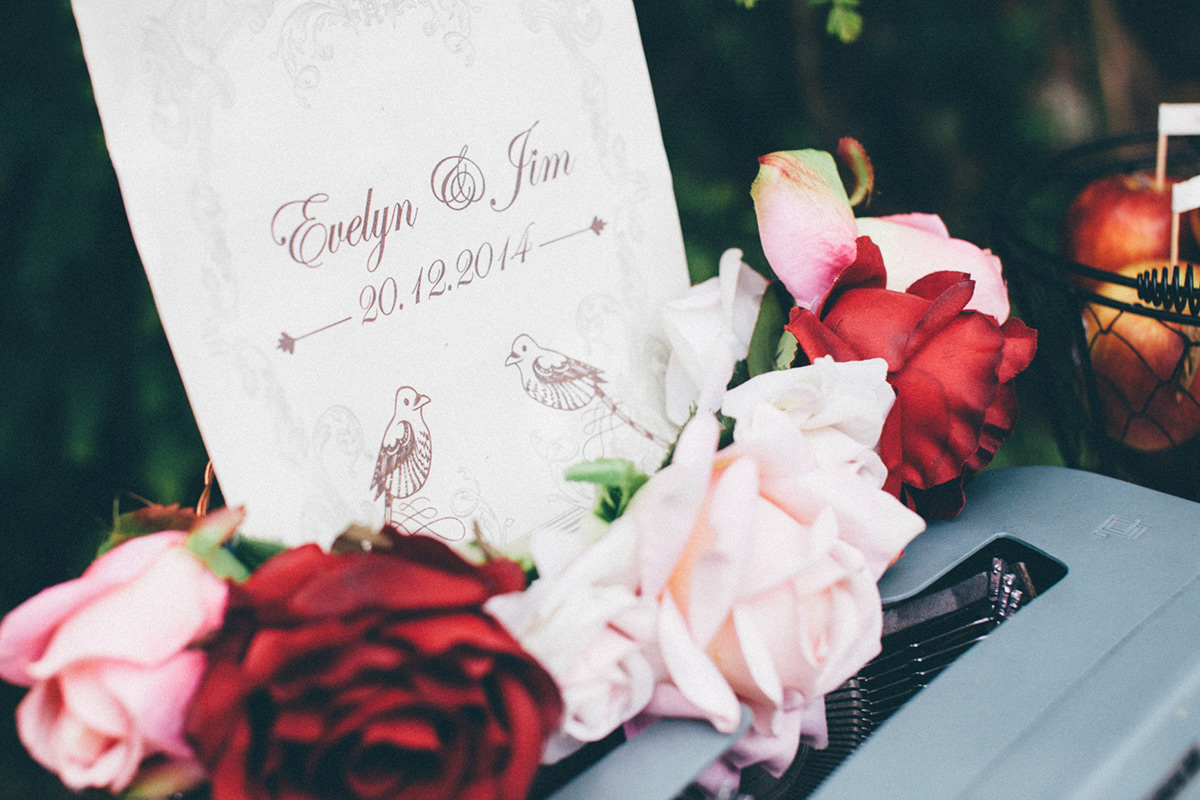 4-whimsical-hightea-tea-party-wedding-prewedding-malaysia-hellojanelee