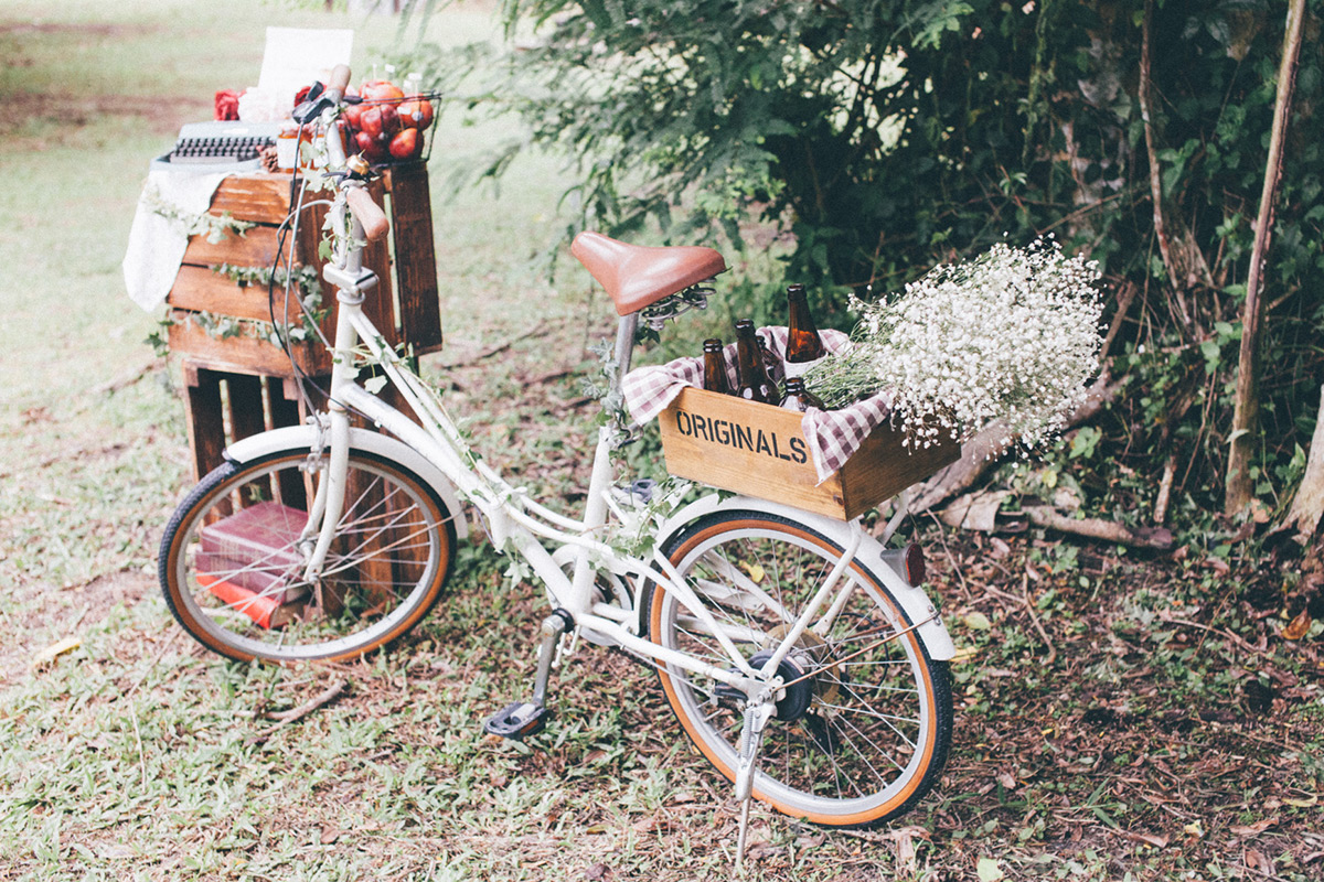 40-whimsical-hightea-tea-party-wedding-prewedding-malaysia-hellojanelee