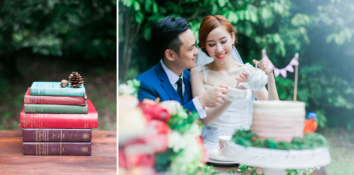 45-whimsical-hightea-tea-party-wedding-prewedding-malaysia-hellojanelee