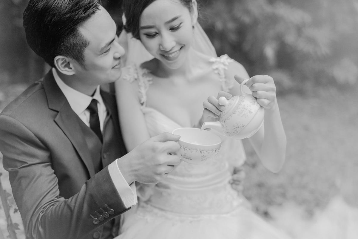 46-whimsical-hightea-tea-party-wedding-prewedding-malaysia-hellojanelee