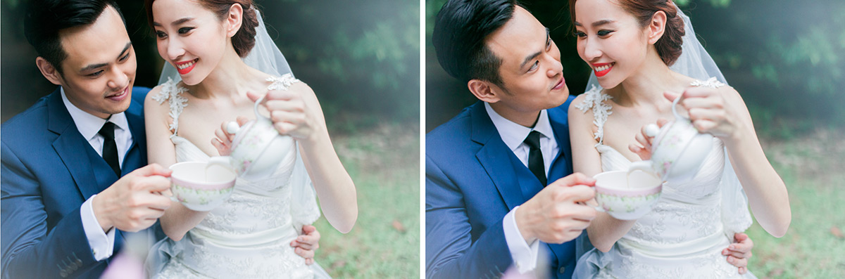 47-whimsical-hightea-tea-party-wedding-prewedding-malaysia-hellojanelee