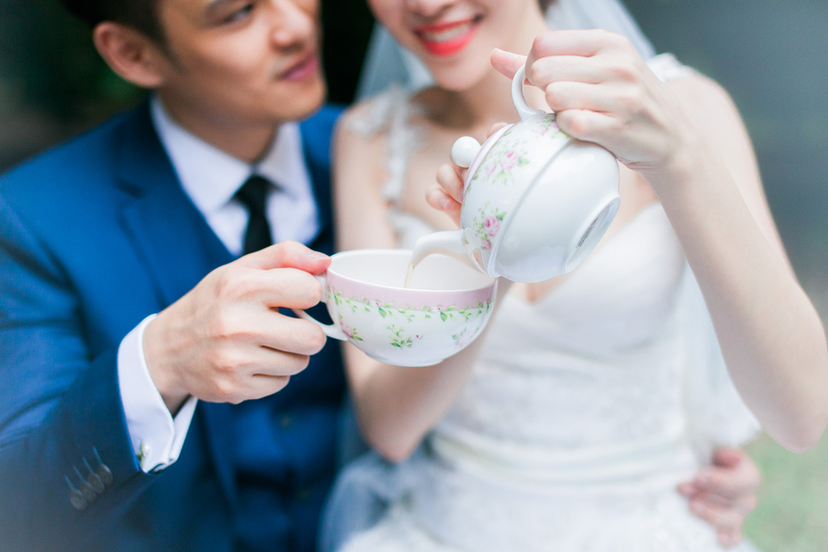 48-whimsical-hightea-tea-party-wedding-prewedding-malaysia-hellojanelee