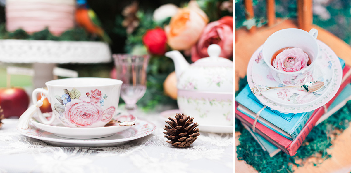 49-whimsical-hightea-tea-party-wedding-prewedding-malaysia-hellojanelee