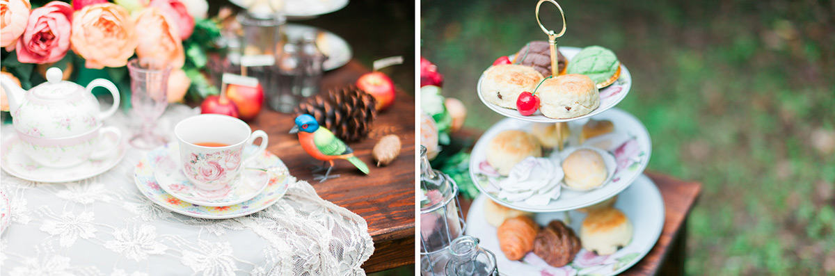 5-whimsical-hightea-tea-party-wedding-prewedding-malaysia-hellojanelee