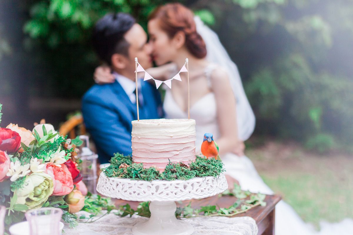 50-whimsical-hightea-tea-party-wedding-prewedding-malaysia-hellojanelee