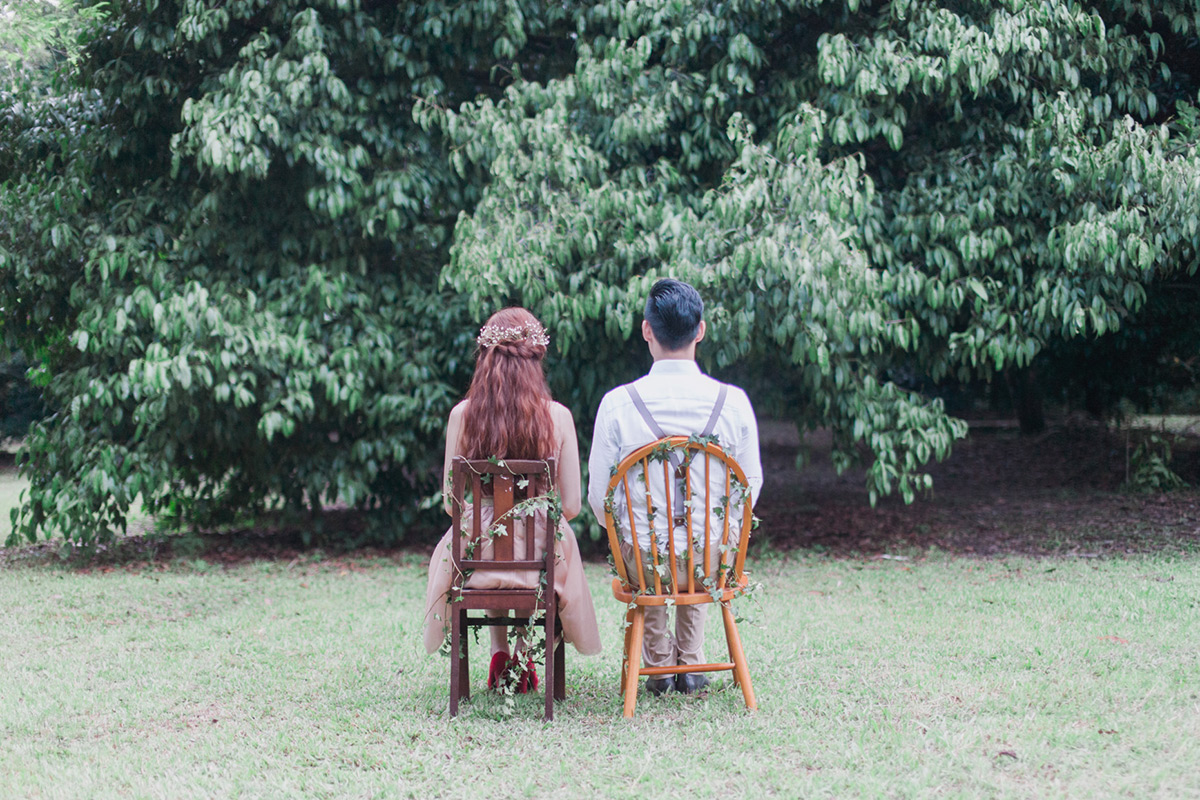 52-whimsical-hightea-tea-party-wedding-prewedding-malaysia-hellojanelee