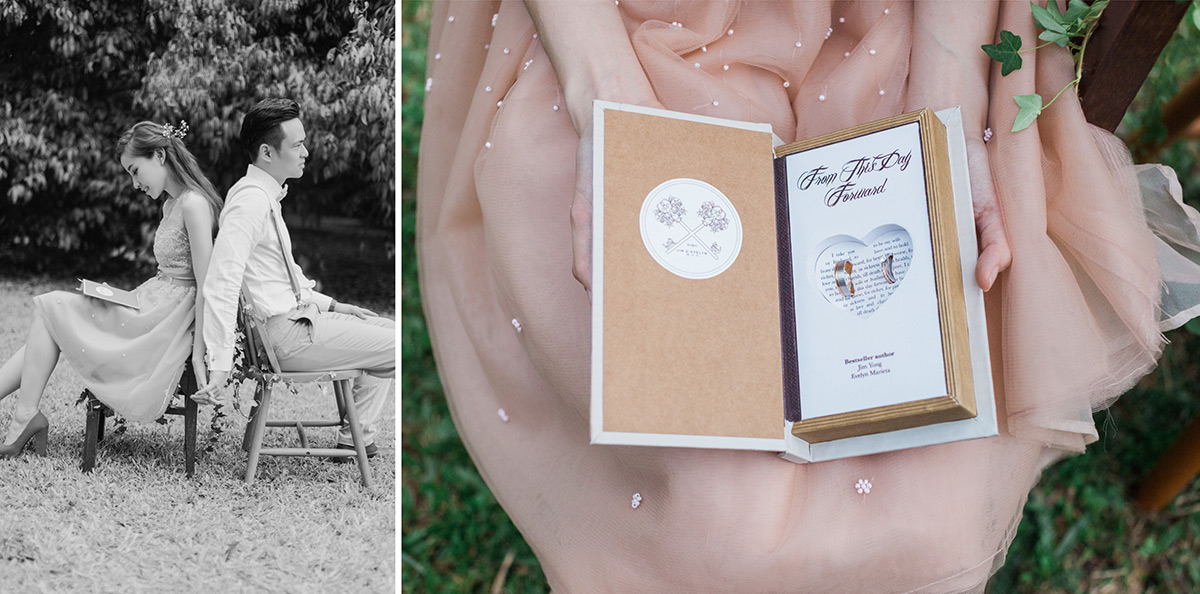 56-whimsical-hightea-tea-party-wedding-prewedding-malaysia-hellojanelee