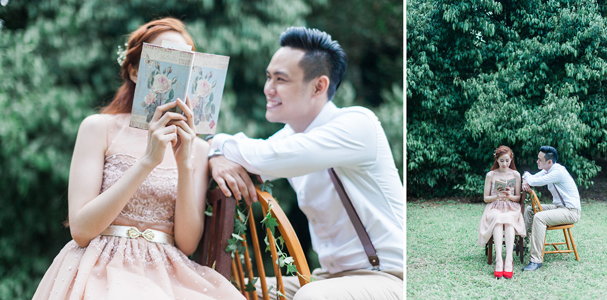 57a-whimsical-hightea-tea-party-wedding-prewedding-malaysia-hellojanelee