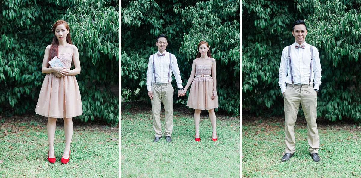 59-whimsical-hightea-tea-party-wedding-prewedding-malaysia-hellojanelee