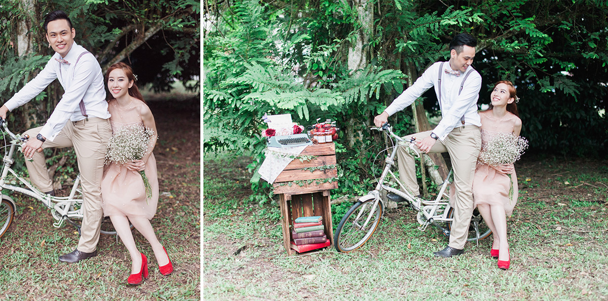 61a-whimsical-hightea-tea-party-wedding-prewedding-malaysia-hellojanelee