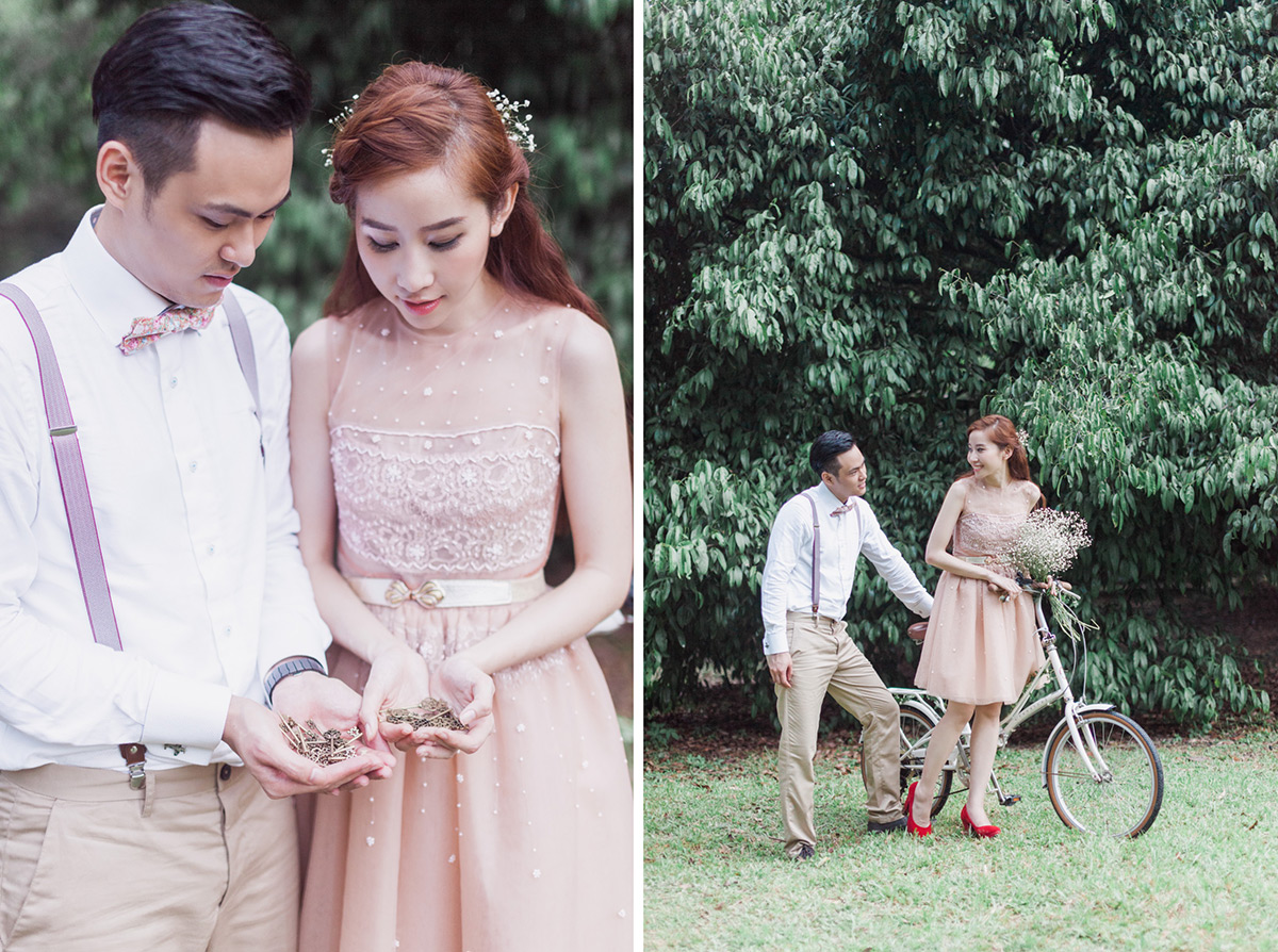 62a-whimsical-hightea-tea-party-wedding-prewedding-malaysia-hellojanelee