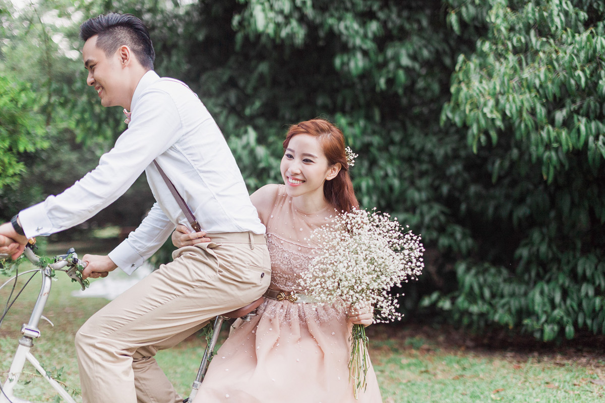 65a-whimsical-hightea-tea-party-wedding-prewedding-malaysia-hellojanelee