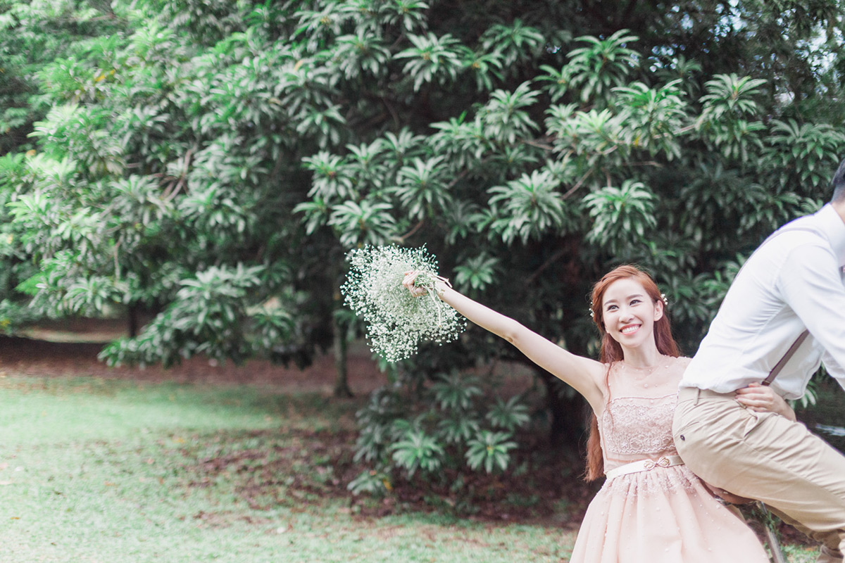 66-whimsical-hightea-tea-party-wedding-prewedding-malaysia-hellojanelee