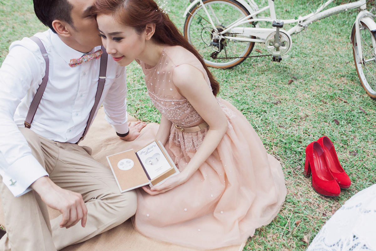 67-whimsical-hightea-tea-party-wedding-prewedding-malaysia-hellojanelee