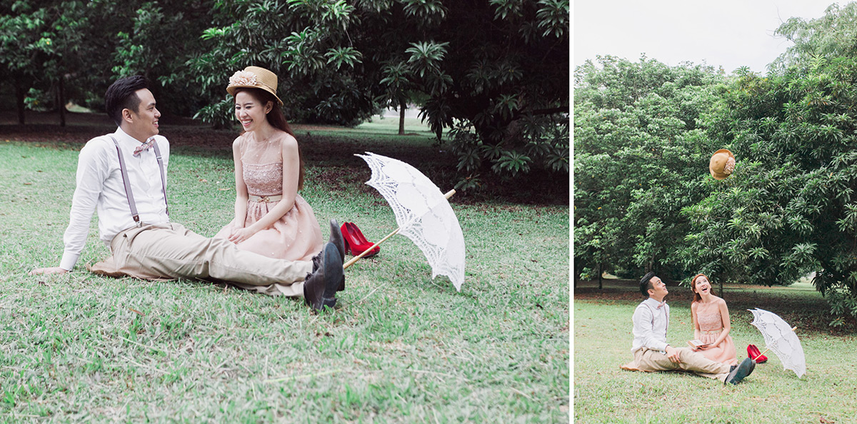 68-whimsical-hightea-tea-party-wedding-prewedding-malaysia-hellojanelee