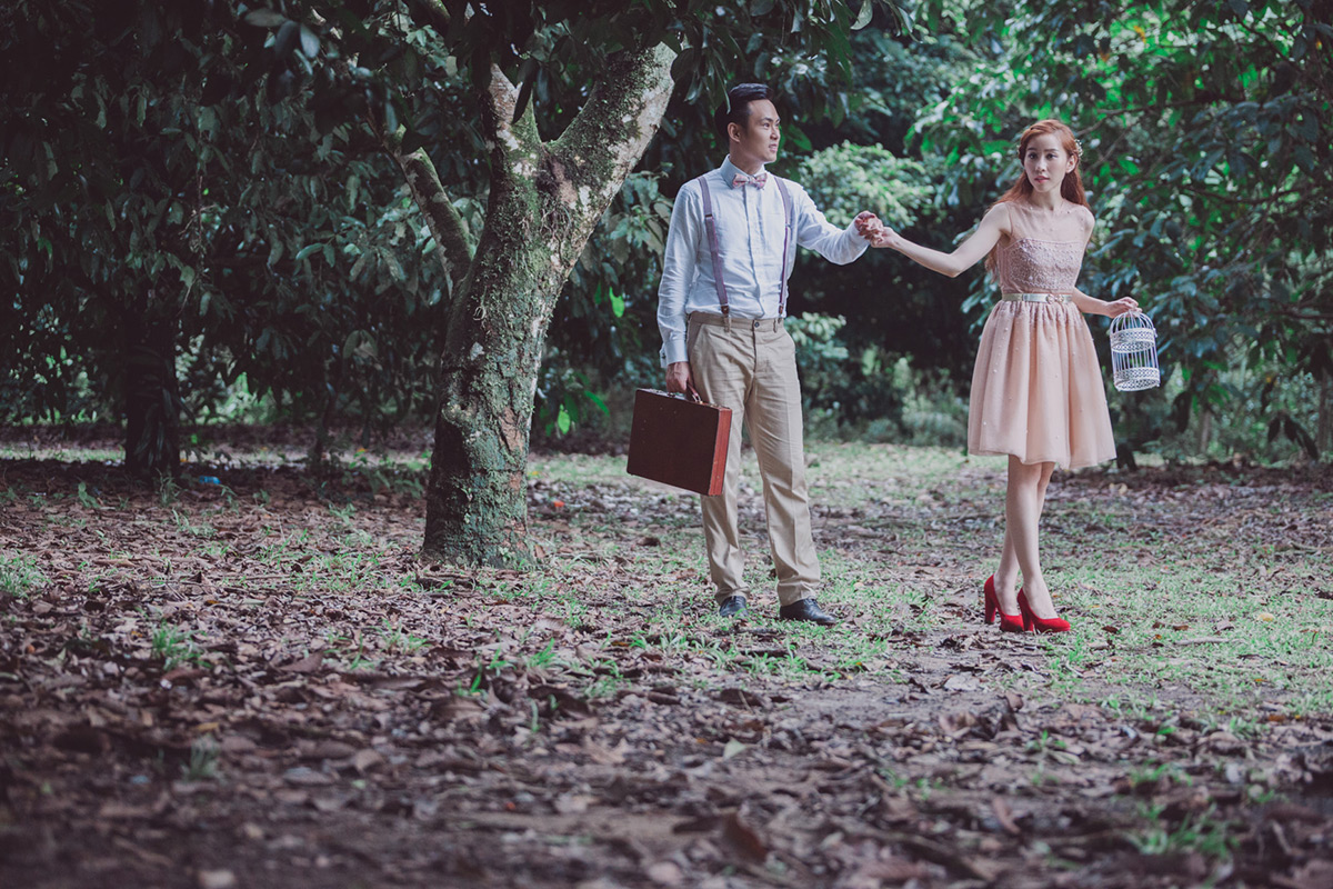 72-whimsical-hightea-tea-party-wedding-prewedding-malaysia-hellojanelee