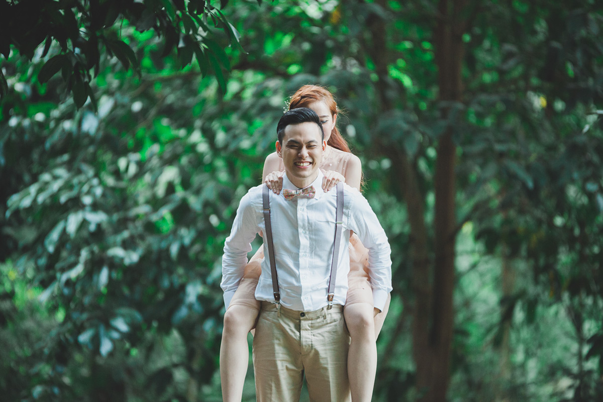 73-whimsical-hightea-tea-party-wedding-prewedding-malaysia-hellojanelee