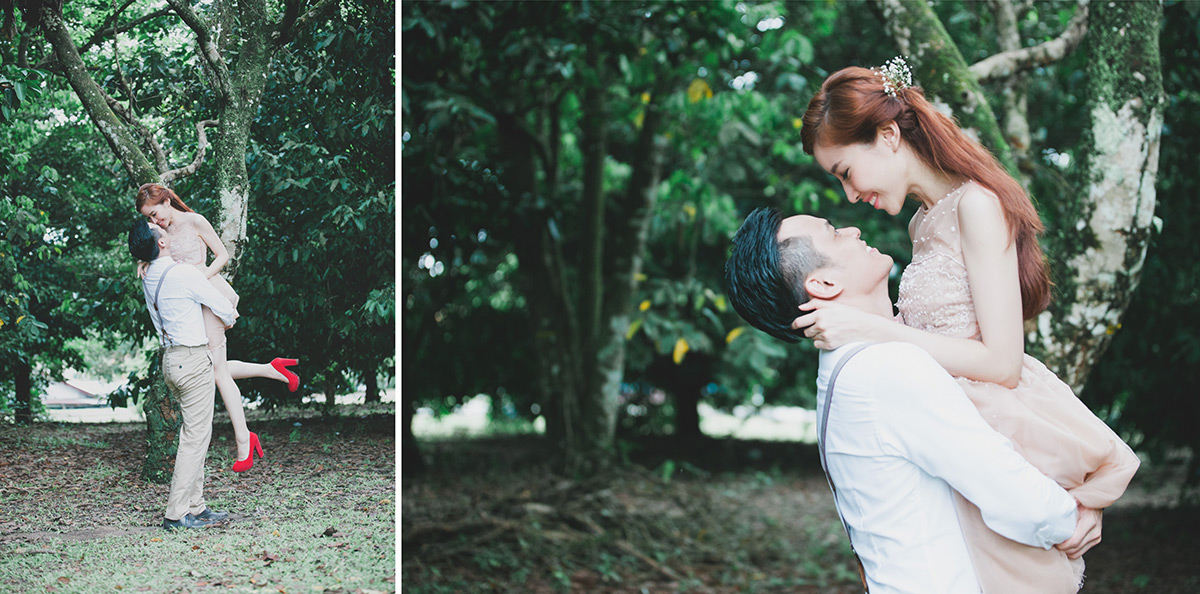 74-whimsical-hightea-tea-party-wedding-prewedding-malaysia-hellojanelee