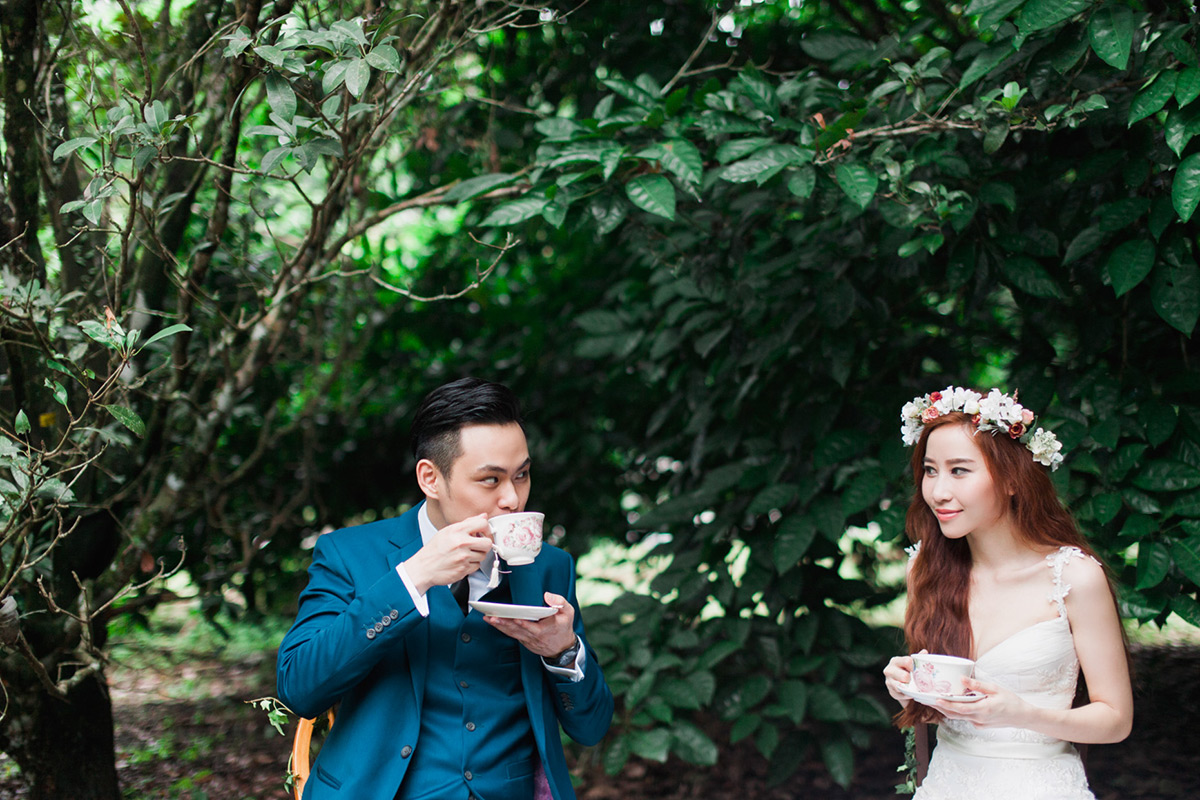75-whimsical-hightea-tea-party-wedding-prewedding-malaysia-hellojanelee