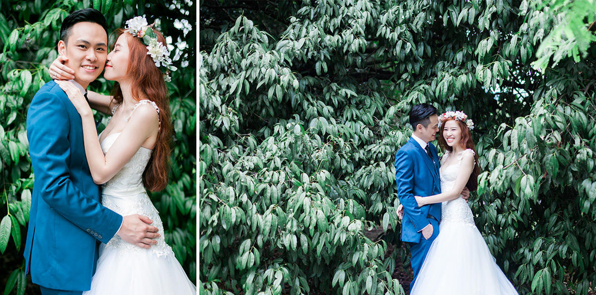 76-whimsical-hightea-tea-party-wedding-prewedding-malaysia-hellojanelee