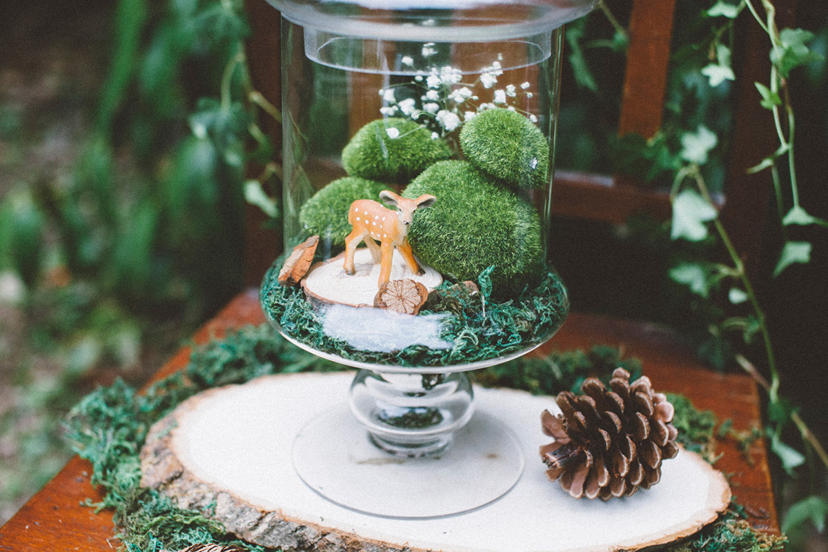 8-whimsical-hightea-tea-party-wedding-prewedding-malaysia-hellojanelee