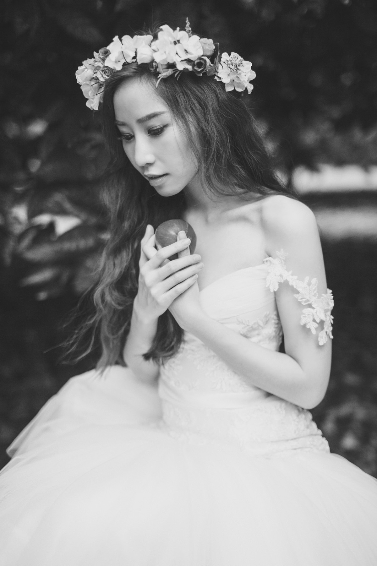 9-whimsical-hightea-tea-party-wedding-prewedding-malaysia-hellojanelee