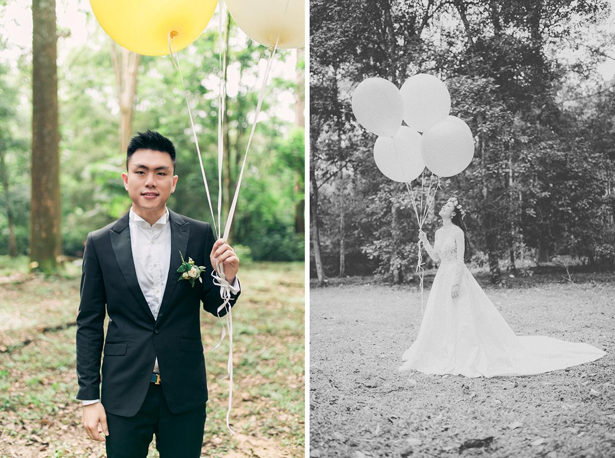 10-hellojanelee-malaysia-prewedding-frim-suvenn-penang-whimsical-vintage
