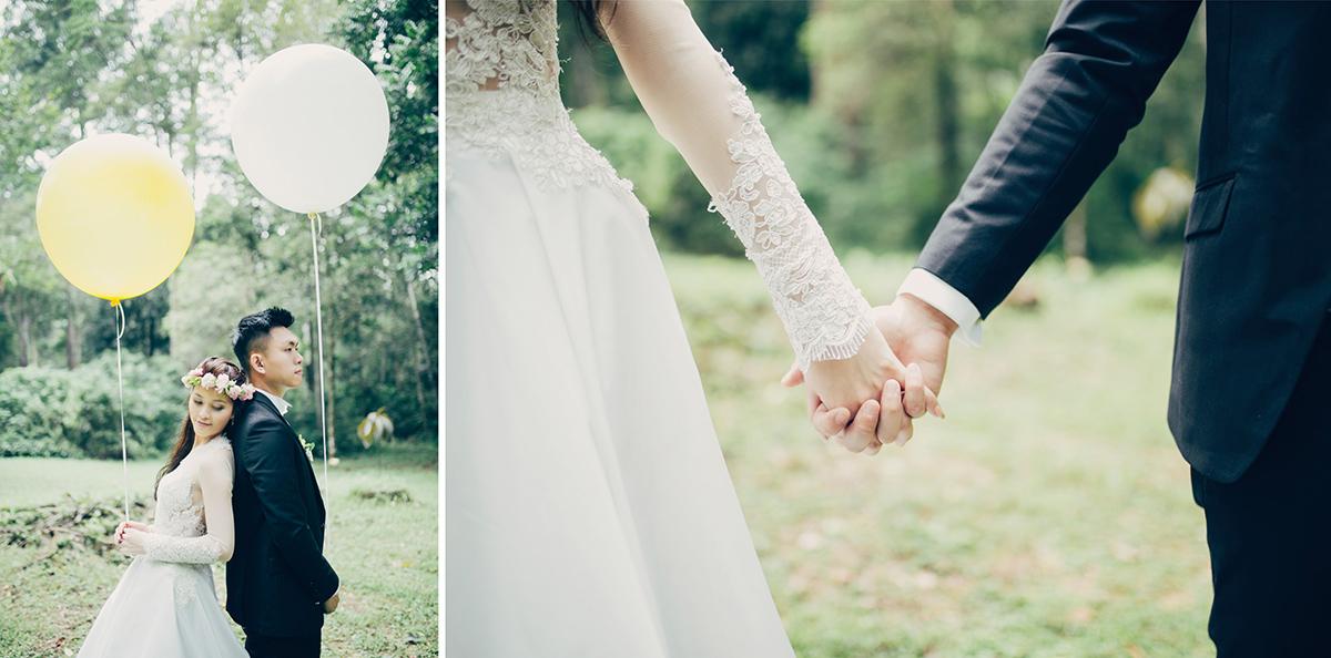 13-hellojanelee-malaysia-prewedding-frim-suvenn-penang-whimsical-vintage