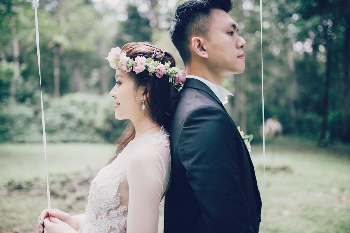 14-hellojanelee-malaysia-prewedding-frim-suvenn-penang-whimsical-vintage