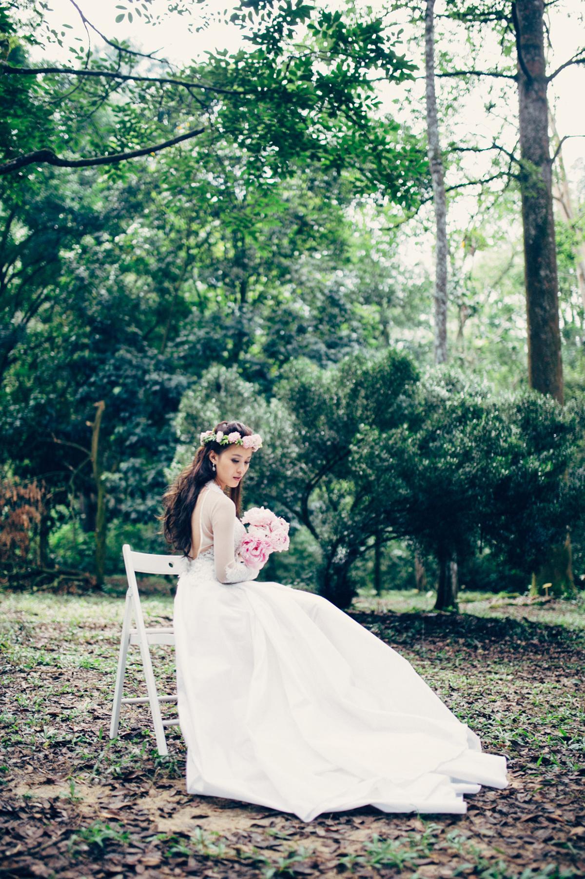 16-hellojanelee-malaysia-prewedding-frim-suvenn-penang-whimsical-vintage