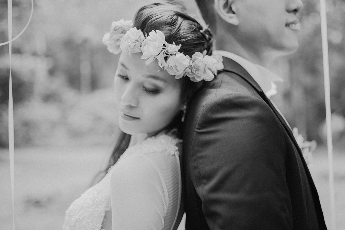 17-hellojanelee-malaysia-prewedding-frim-suvenn-penang-whimsical-vintage