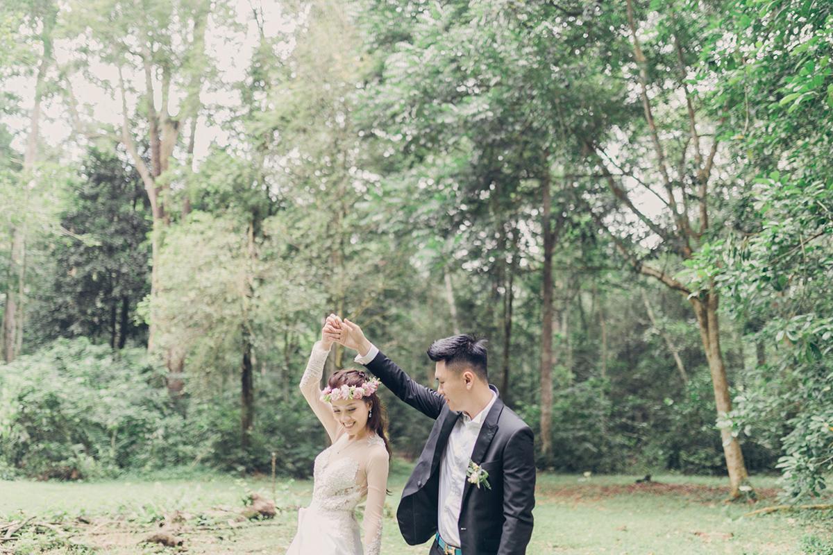 19-hellojanelee-malaysia-prewedding-frim-suvenn-penang-whimsical-vintage