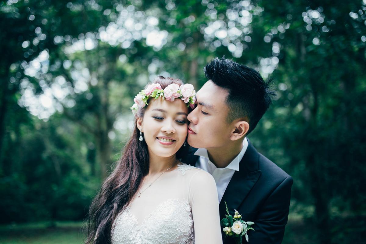 20-hellojanelee-malaysia-prewedding-frim-suvenn-penang-whimsical-vintage