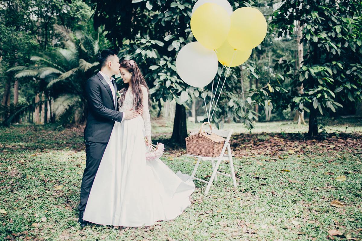 24-hellojanelee-malaysia-prewedding-frim-suvenn-penang-whimsical-vintage