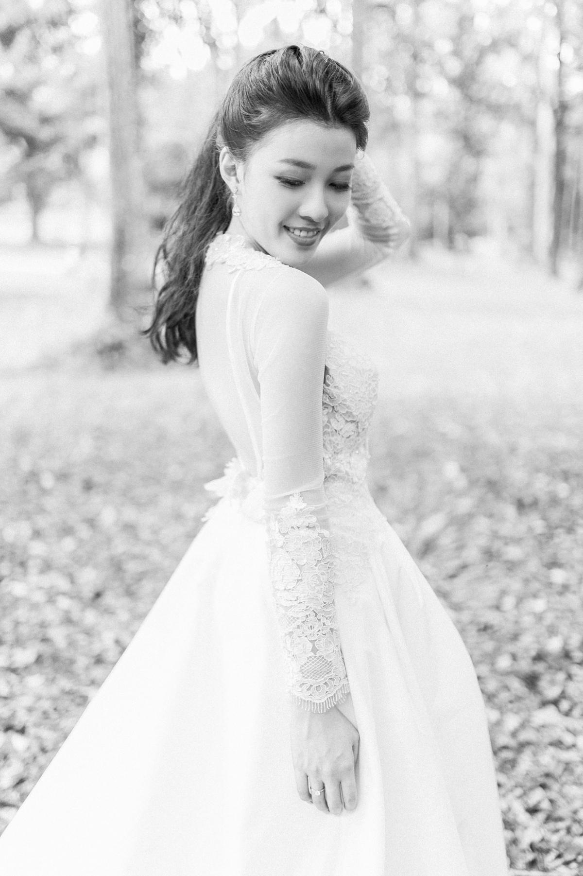 26-hellojanelee-malaysia-prewedding-frim-suvenn-penang-whimsical-vintage