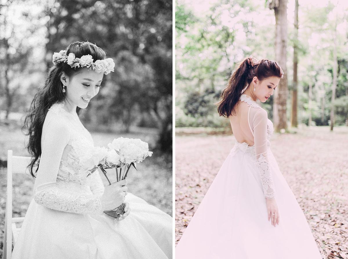 28-hellojanelee-malaysia-prewedding-frim-suvenn-penang-whimsical-vintage