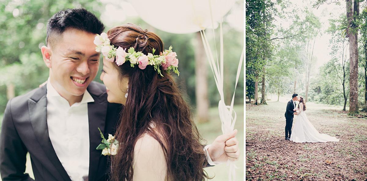 31-hellojanelee-malaysia-prewedding-frim-suvenn-penang-whimsical-vintage