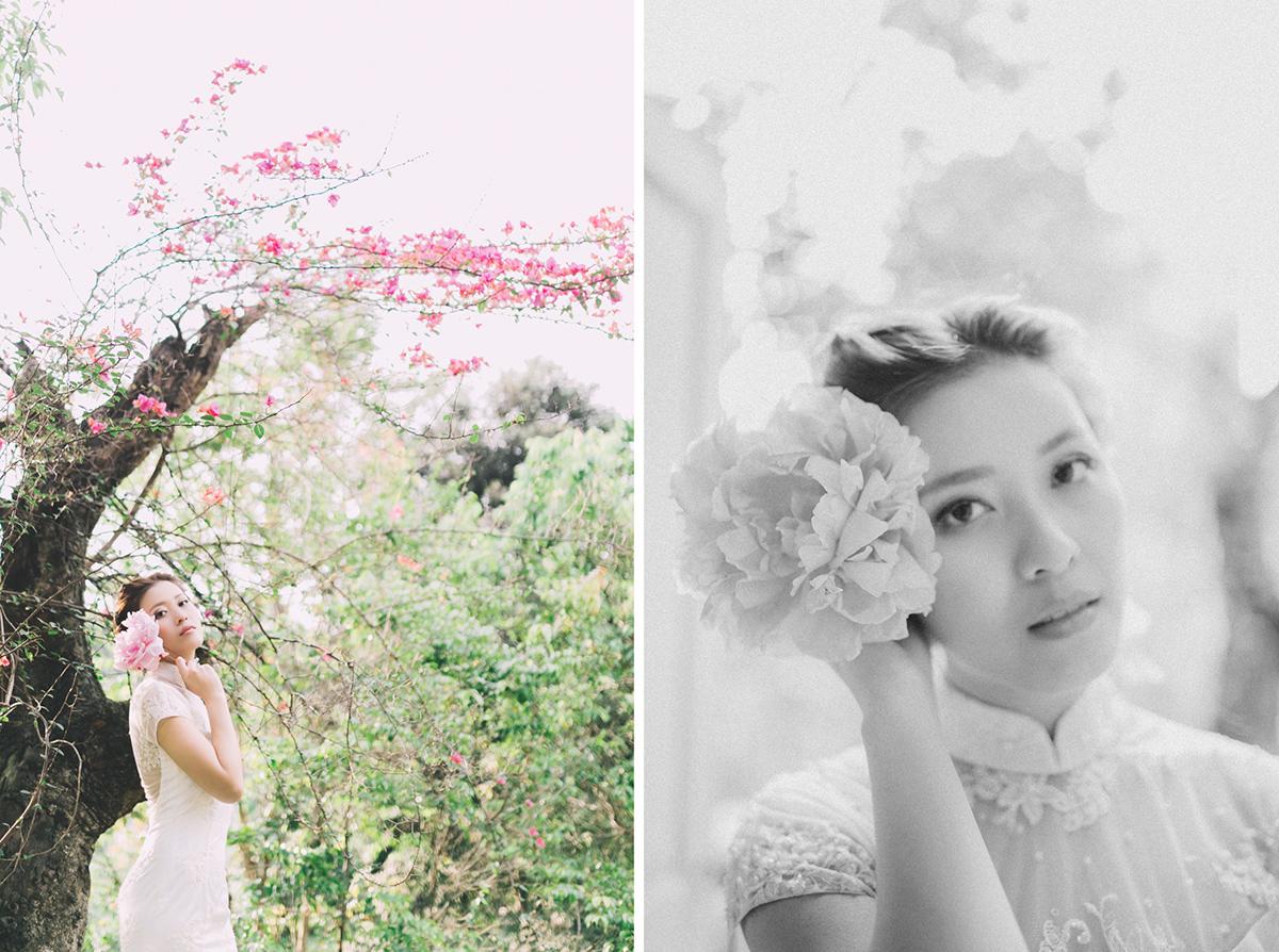 37-hellojanelee-malaysia-prewedding-frim-suvenn-penang-whimsical-vintage