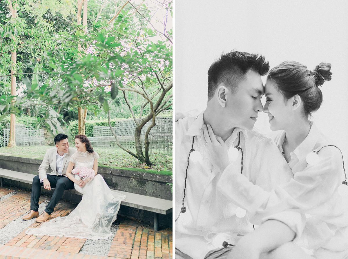 47-hellojanelee-malaysia-prewedding-frim-suvenn-penang-whimsical-vintage