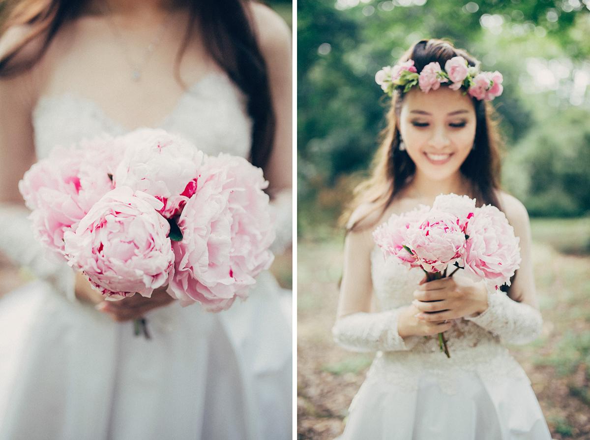 5-hellojanelee-malaysia-prewedding-frim-suvenn-penang-whimsical-vintage