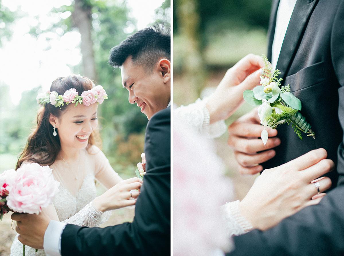 7-hellojanelee-malaysia-prewedding-frim-suvenn-penang-whimsical-vintage