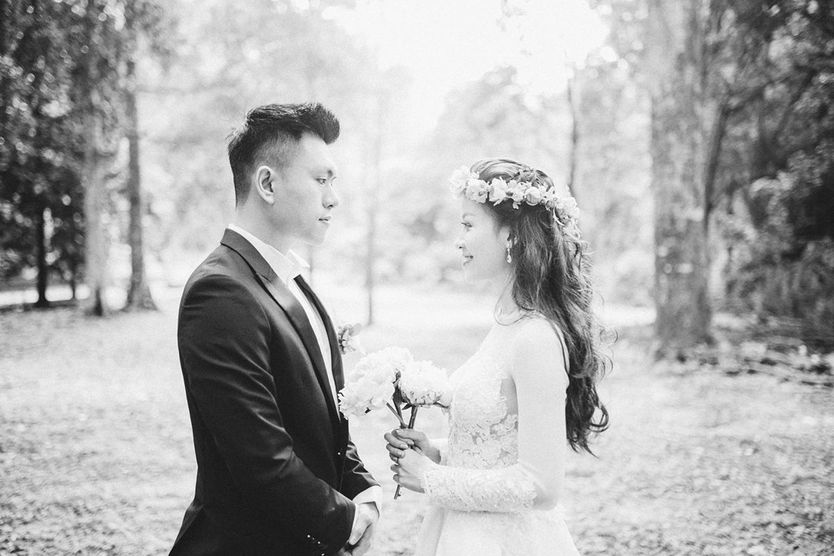 8-hellojanelee-malaysia-prewedding-frim-suvenn-penang-whimsical-vintage