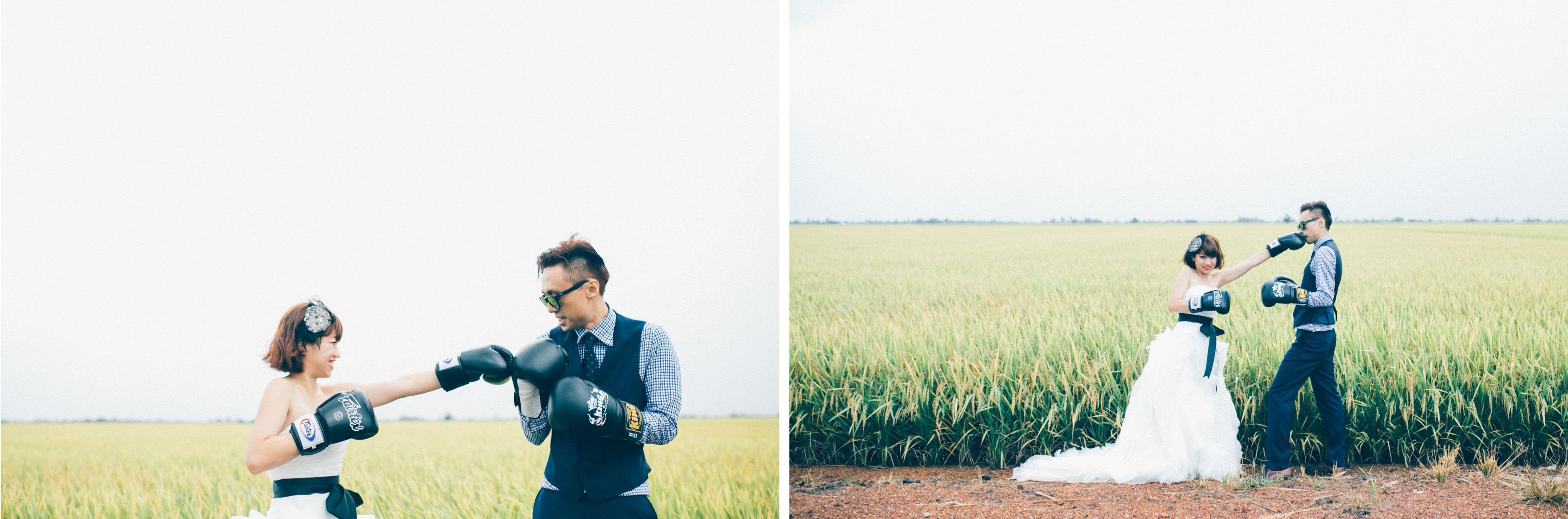 12-hellojanelee-singapore-malaysia-wedding-photographer-prewedding-carrie-sekinchan
