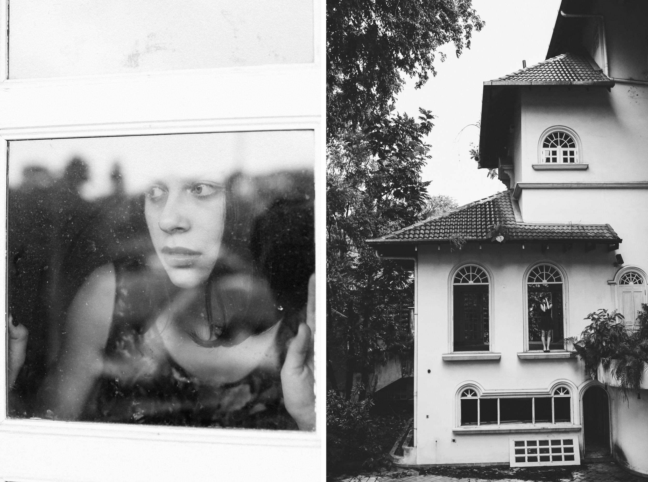 13-hellojanelee-alexandra-malaysia-photographer