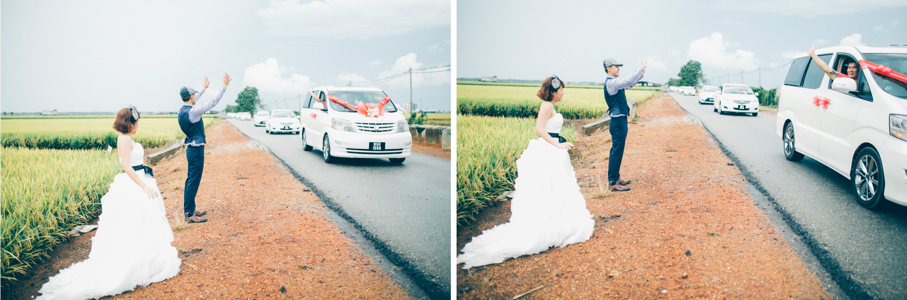 15a-hellojanelee-singapore-malaysia-wedding-photographer-prewedding-carrie-sekinchan