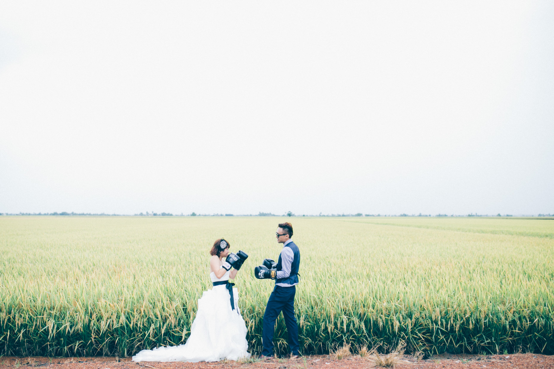 15b-hellojanelee-singapore-malaysia-wedding-photographer-prewedding-carrie-sekinchan