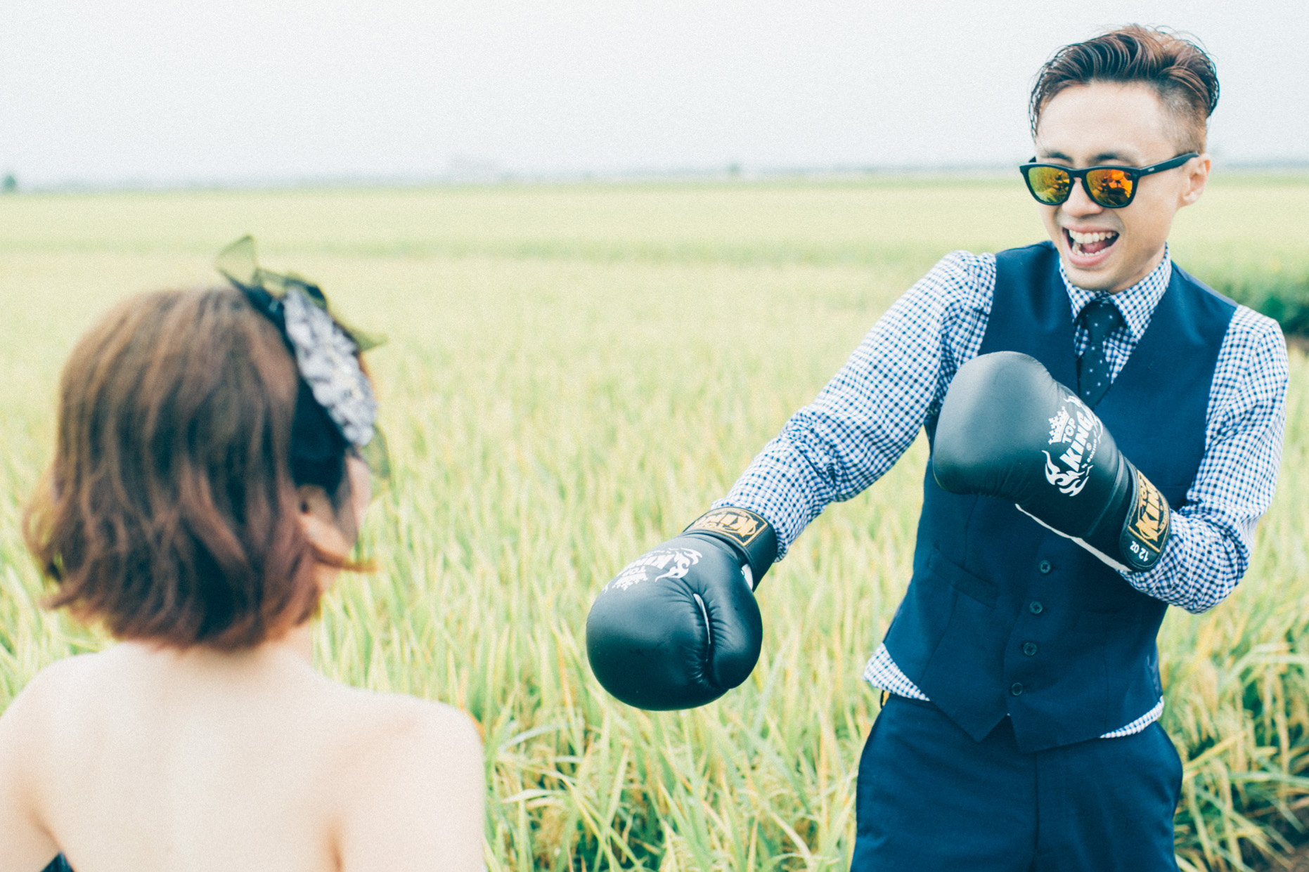 15d-hellojanelee-singapore-malaysia-wedding-photographer-prewedding-carrie-sekinchan