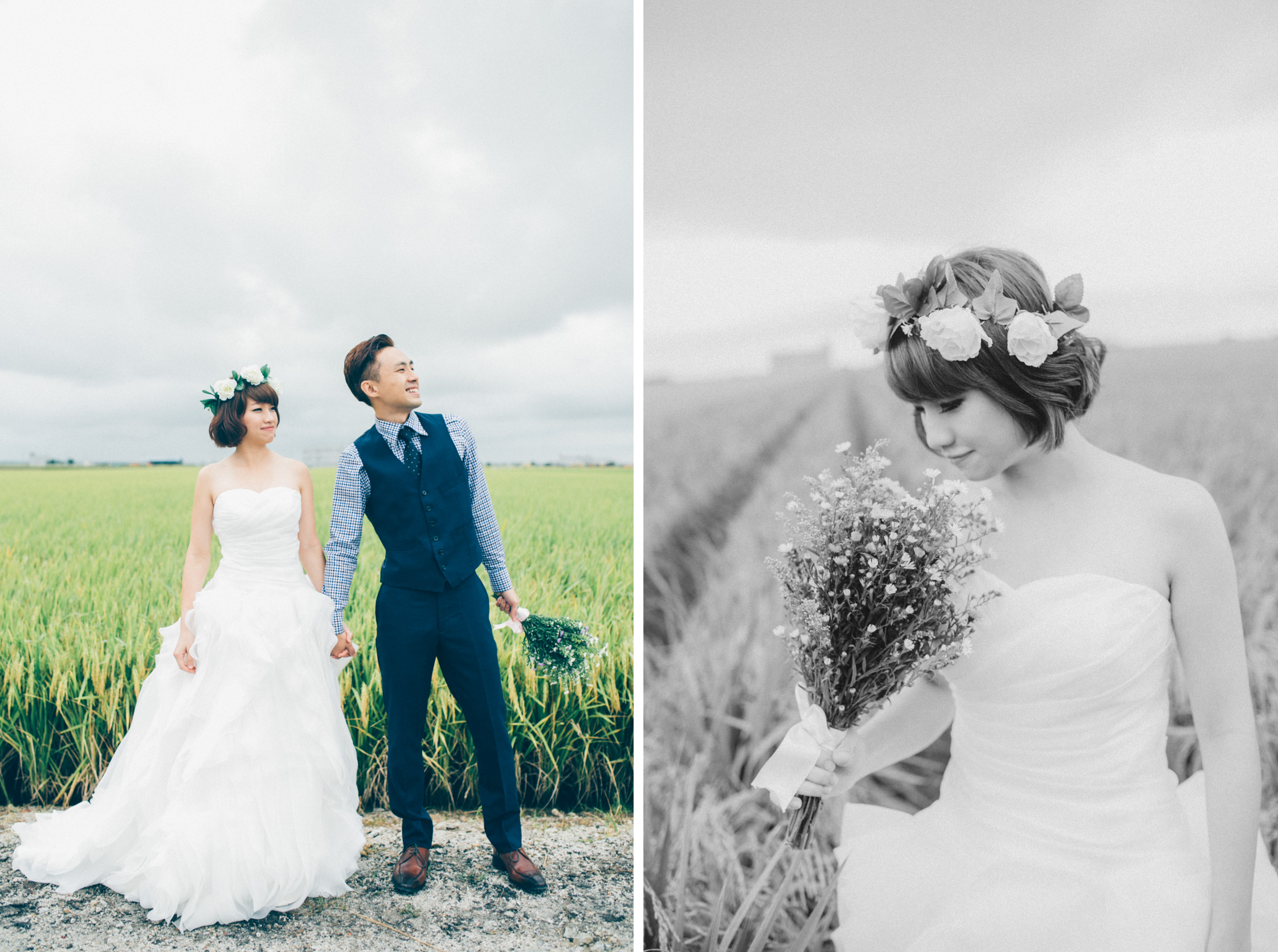16-hellojanelee-singapore-malaysia-wedding-photographer-prewedding-carrie-sekinchan