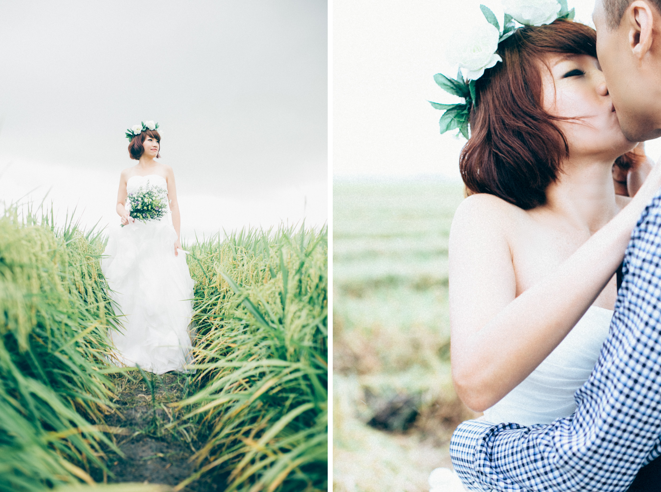 19-hellojanelee-singapore-malaysia-wedding-photographer-prewedding-carrie-sekinchan