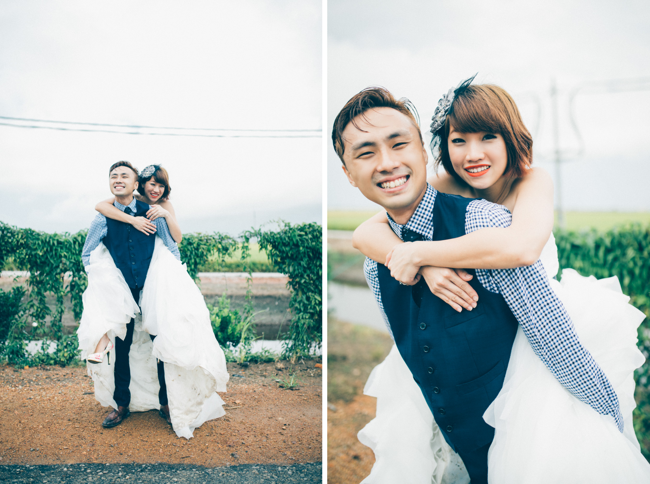 20a-hellojanelee-singapore-malaysia-wedding-photographer-prewedding-carrie-sekinchan